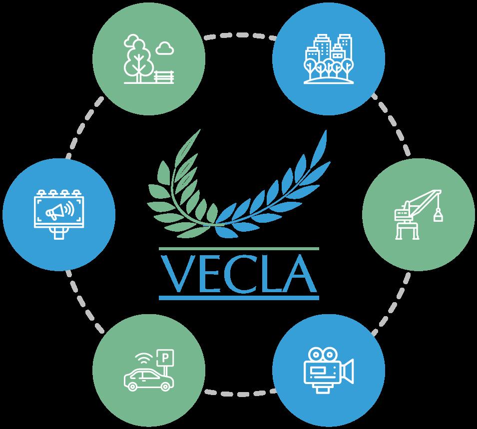 vecla-grafika-pregled-djelatnosti