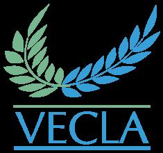 vecla-logotip-225-210