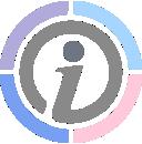 logo_128x128