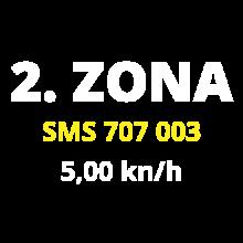 2zona
