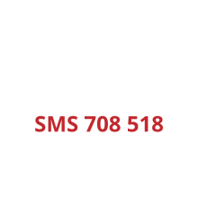 1zona
